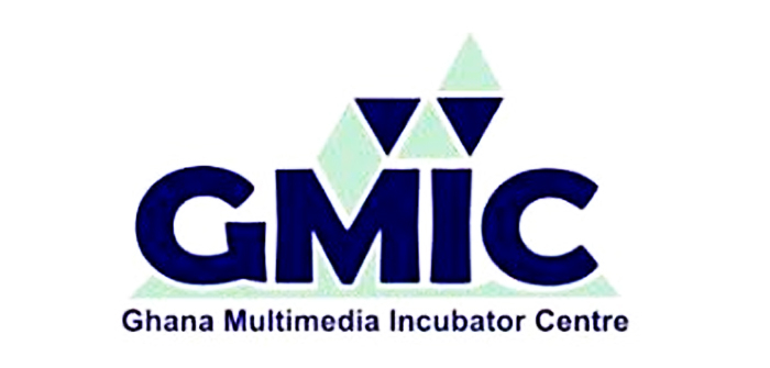 MTN-ICT Business Incubation Project