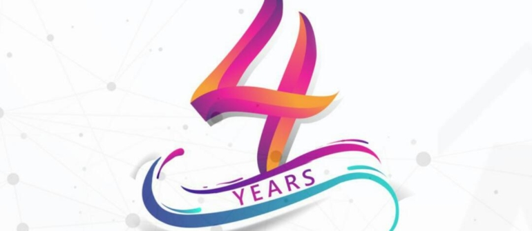 4th Anniversary of Adroit 360 at Octagon Heights, Accra