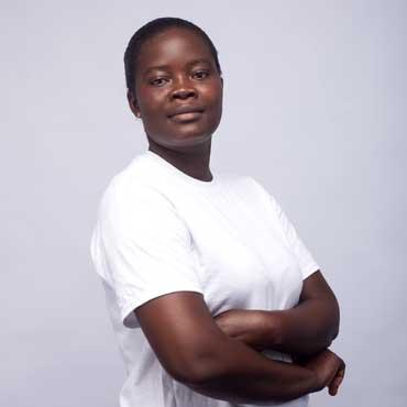 Emilia Kissiwaa