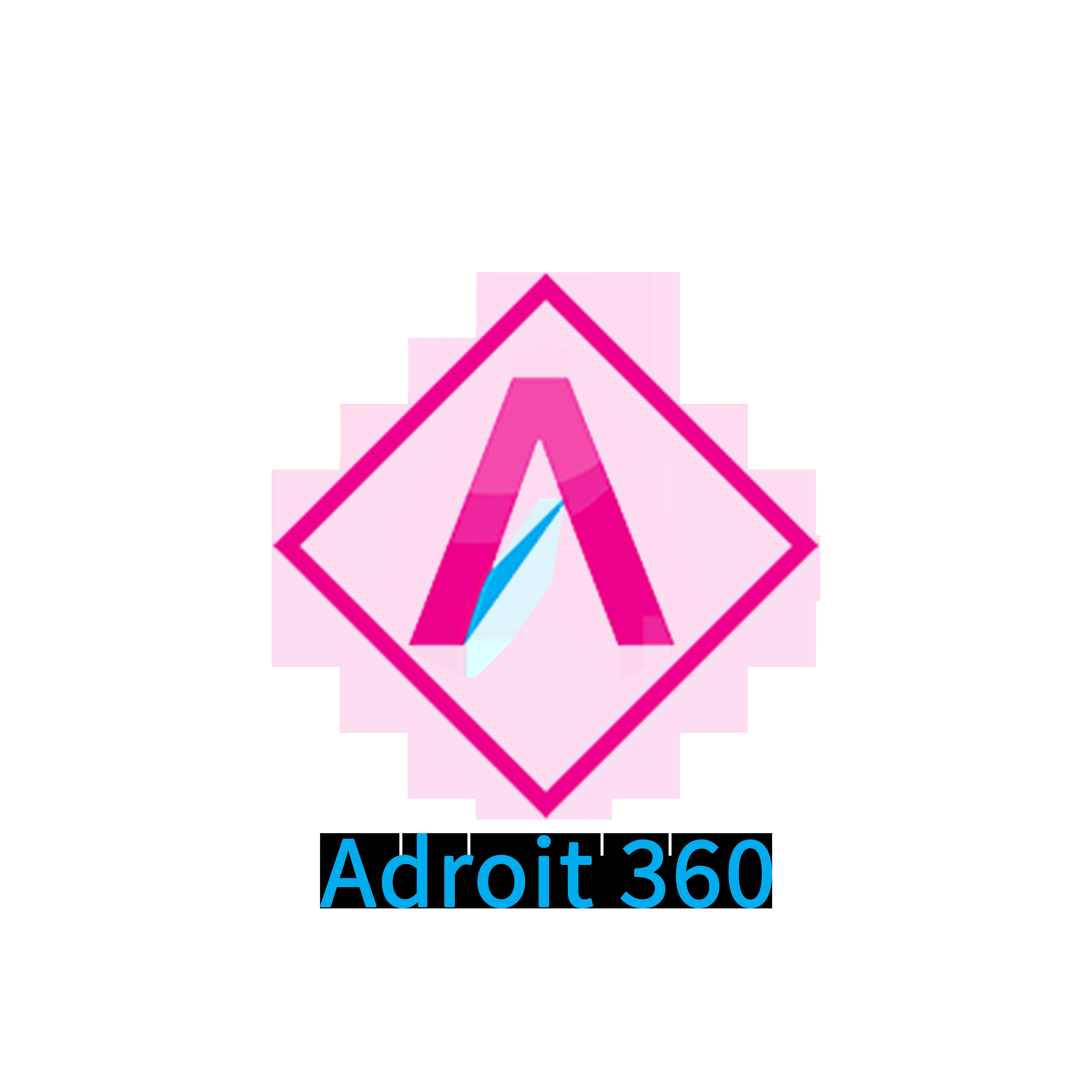 Adroit360gh